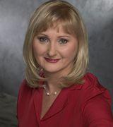 Charlene Ham…, Real Estate Pro in Reno, NV