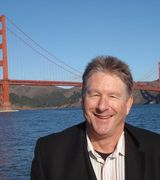 Tom Carlson, Real Estate Pro in San Francisco, CA