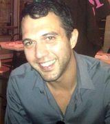 Fred Afif, Real Estate Pro in Miami Beach, FL