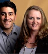 Nicole & Tony…, Real Estate Pro in Naperville, IL