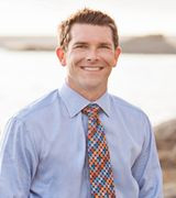 Jeb Smith, Real Estate Agent in Huntington Beach, CA