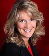 Wendy Conder, Agent in Longmont, CO