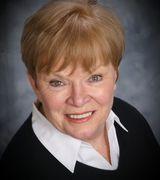 Pat Buza, Agent in Marlborough, CT