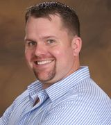 Neil  Moritz, Real Estate Pro in Dayton, OH