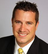 Roel Smit, Agent in Collierville, TN