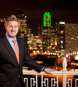 Zak Anderson, Real Estate Pro in Dallas, TX