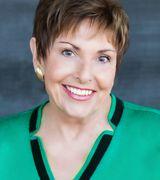 Karen Kelly, Real Estate Agent in Tucson, AZ