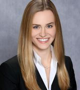 Jill Miller, Real Estate Agent in Summit, NJ