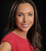 Vanessa Gross, Real Estate Pro in Houston, TX