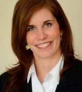 Bridget Kath…, Real Estate Pro in West Chester, OH