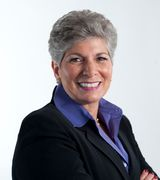 Barbara Jagolinzer, Agent in Middletown, RI