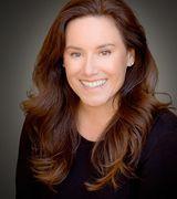 Profile picture for Ellen Vera