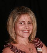 Jody Goodrich, Real Estate Pro in Peoria, AZ