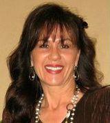 Susan Bonham, Agent in Lawrence, KS