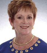 Maryann Casey, Real Estate Pro in Englewood, FL