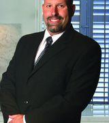 Profile picture for Agent Tim