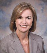 Profile picture for Jeannette Ewing