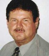 Glenn Goff, Real Estate Pro in Brandon, FL