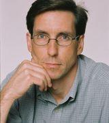 Steve Peletz, Real Estate Pro in San Francisco, CA