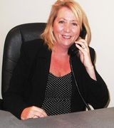 Joan Cullen, Agent in Quincy, MA