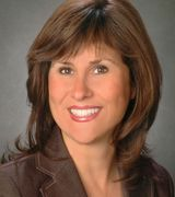 Trish Thibeault, Real Estate Agent in Lutherville, MD