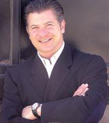 Michael Humphrey, Agent in Santa Barbara, CA