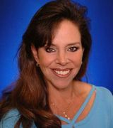 Laurie Somers, Real Estate Pro in Boca Raton, FL