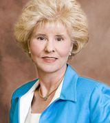 Profile picture for Delaine M. McCallister