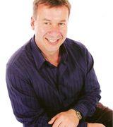 Profile picture for Michael Verdone