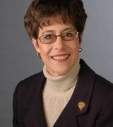 Jan McNulty, Real Estate Agent in Mt Prospect, IL