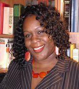 Ella Blaine, Real Estate Pro in Mechanicsville, MD
