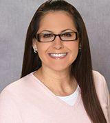Sherry Iorillo, Real Estate Agent in Seaside Park, NJ