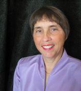 Susan Borchi…, Real Estate Pro in Kissimmee, FL