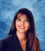 Karen MacKinnon, Agent in Sarasota, FL