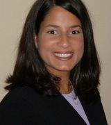Melissa Stay…, Real Estate Pro in Indianapolis, IN