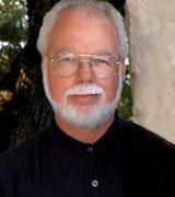 Profile picture for Rex Blackburn