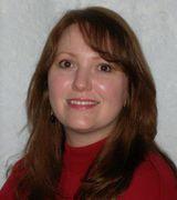 Diane Drisco…, Real Estate Pro in Bellaire, TX