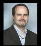 Douglas Lede…, Real Estate Pro in New Haven, CT