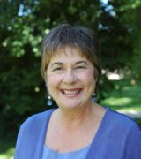 Claudia McBride, Agent in Grand Junction, CO