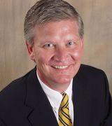 Mike Conrad, Real Estate Pro in Franklin, TN