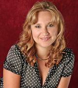 Natalia Hunt…, Real Estate Pro in Fort Myers, FL