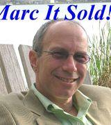 Marc Grossman, Real Estate Pro in Altamonte Springs, FL