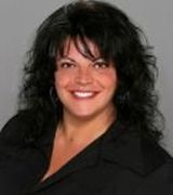 Toni Daddio, Real Estate Agent in Freehold, NJ