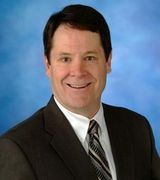 Jim Jost, Real Estate Agent in Bettendorf, IA