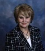 Betty Grlica, Real Estate Pro in Blakeslee, PA