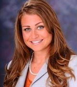 Erica  Muller, Real Estate Pro in Davenport, FL