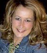 Kate Ward, Real Estate Pro in Mesa, AZ