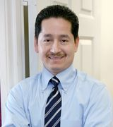 Freddy Solis, Real Estate Pro in Newport  News, VA
