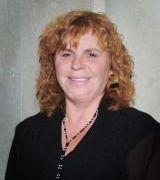 Susan Cioffi, Real Estate Pro in Riverview, FL