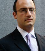 Paul Campano, Real Estate Pro in Cambridge, MA
